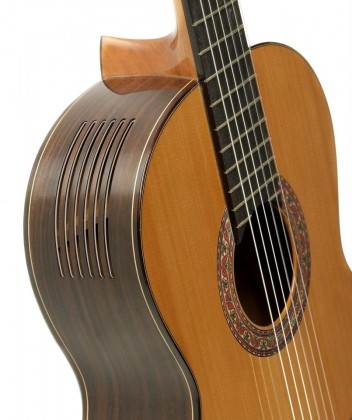 Parts of a guitar: Get to know your instrument