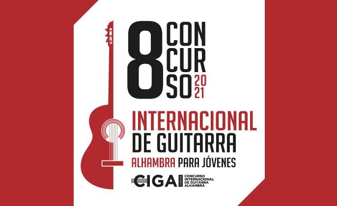 CIGA-jr 2021
