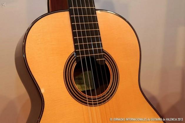 Componer música para guitarra: consejos básicos